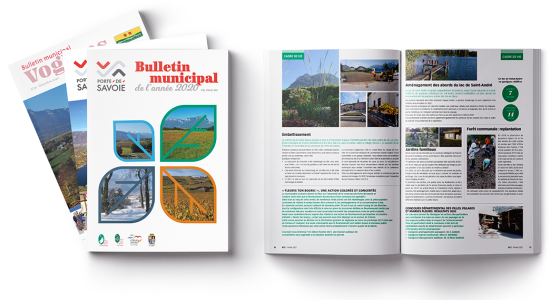 Image Bulletin Municipal