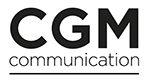 CGM Communication